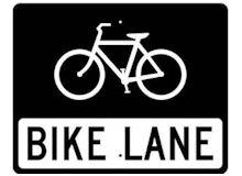 BikeLaneWebWPg