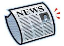 NEWS_WebWPg
