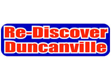 ReDiscoverDvilleWebWPg